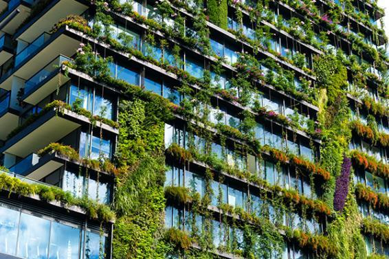 Avocat droit de l'environnement Paris 9